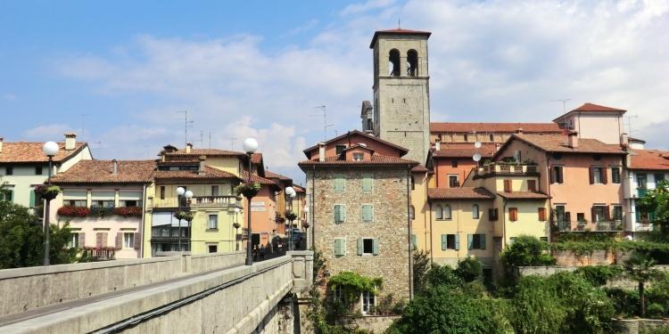 Il Friuli punta sul turismo religioso