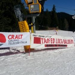 28° Trofeo Balderi.jpg