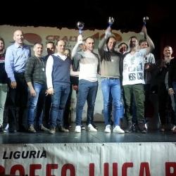 2017 - Trofeo L. Balderi - Premiazioni.jpg