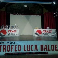 Sul palco - Trofeo Balderi.jpg