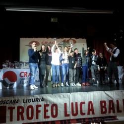 Trofeo Balderi - Premiazioni.jpg