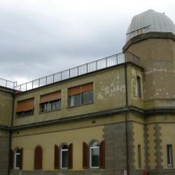 L'Osservatorio di Arcetri