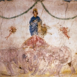 Un tour di Pompei, Ercolano, della Costiera Amalfitana e Paestum