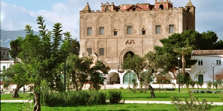 Circuito Culturale Arabo Normanno a Palermo