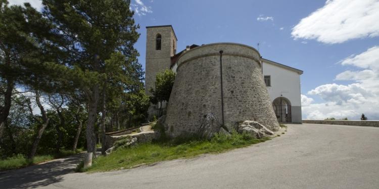 Unesco: i Talami di Orsogna e i Misteri di Campobasso