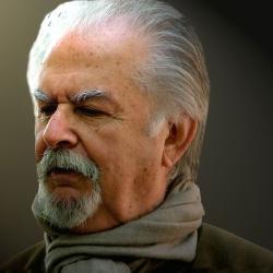 Mostra al Vittoriano per gli 85 anni di Fernando Botero