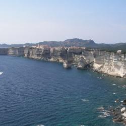 Tour Della Corsica