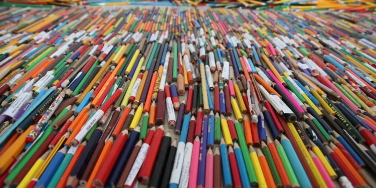 Venezia diventa centro del mondo con Biennale Arte