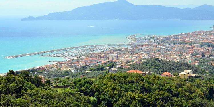 Una vacanza in Italia non ha prezzo