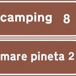 Toscana e Veneto le mete più richieste per i campeggiatori