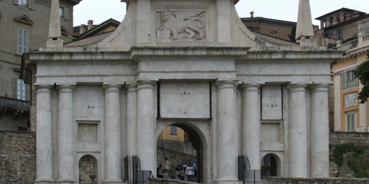 Unesco : le Opere di difesa veneziane sono Patrimonio dell'Umanità