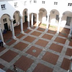 Genova, Palazzo Ducale: attrazione turistica e culturale
