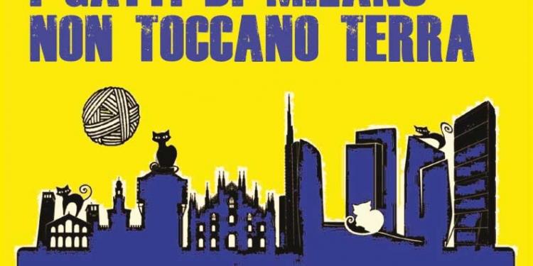 Guide ... per scoprire una Milano insolita