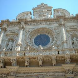 Campagna di promozione online per la Puglia