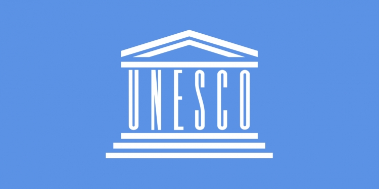 Siti Unesco:Italia al top ma la Cina incalza