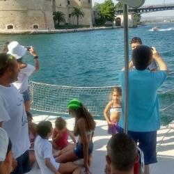 7Escursione alla ricerca dei delfini.JPG
