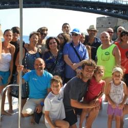 15Escursione alla ricerca dei delfini.JPG