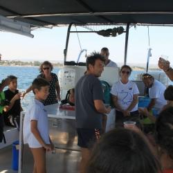17Escursione alla ricerca dei delfini.JPG