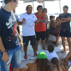 20Escursione alla ricerca dei delfini.JPG