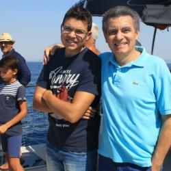 29Escursione alla ricerca dei delfini.JPG