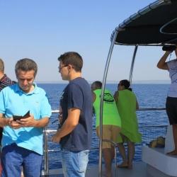 31Escursione alla ricerca dei delfini.JPG