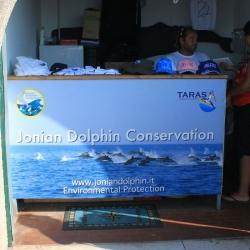 34Escursione alla ricerca dei delfini.JPG