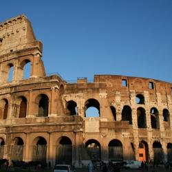 Ora il Colosseo si visita con la realtà virtuale