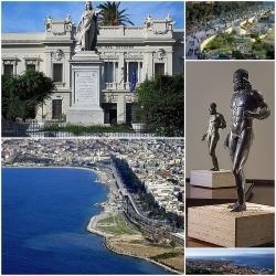 La Calabria è molto più del solo mare