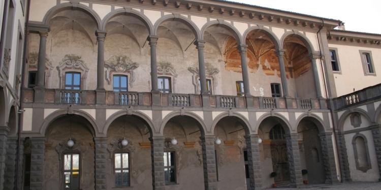 Castelli Della Lombardia