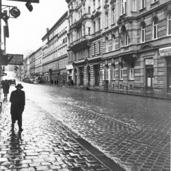 Foto 3bis Vienna, Berggasse.jpg