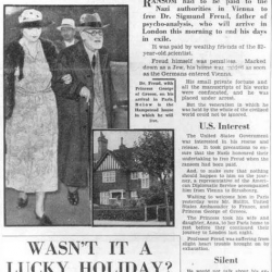 Foto 4 Freud arriva a Londra.jpg