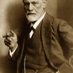 Foto 5 Sigmund_Freud.jpg