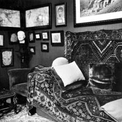 Foto 2 il divano delle sedute.jpg