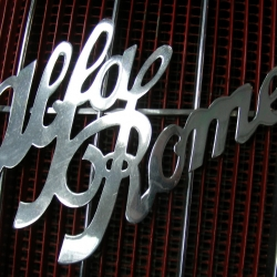 Visita al Museo Storico Alfa Romeo