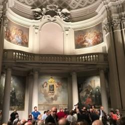 Fondazione Franco Zeffirelli: la mostra