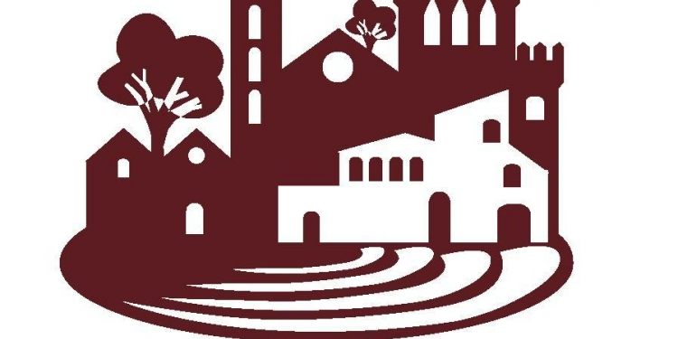 Borghi Autentici, la festa nazionale si terrà in Abruzzo