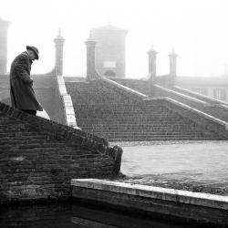 L'Emilia Romagna vince l'edizione 2017 di Wiki Loves Monuments Italia