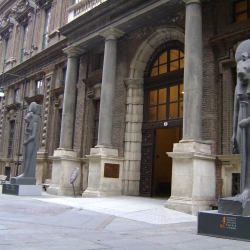 Italia 2017: record di visitatori nei musei