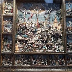 Opificio delle pietre dure di Firenze4