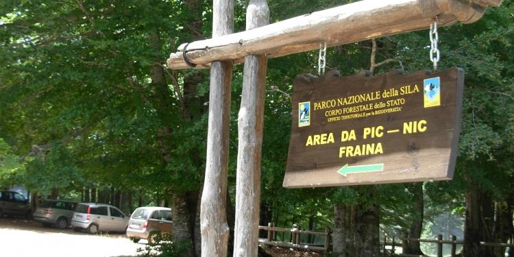 Il Parco Sila rilancia candidatura a patrimonio Unesco