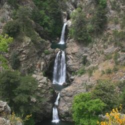 Il Parco Nazionale dell'Aspromonte può fregiarsi della Cets
