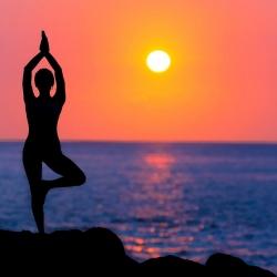 Yoga: per il fisico e la psiche