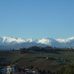 Il turismo in Emilia Romagna va a gonfie vele