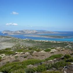 Il Parco Nazionaledell'Asinara