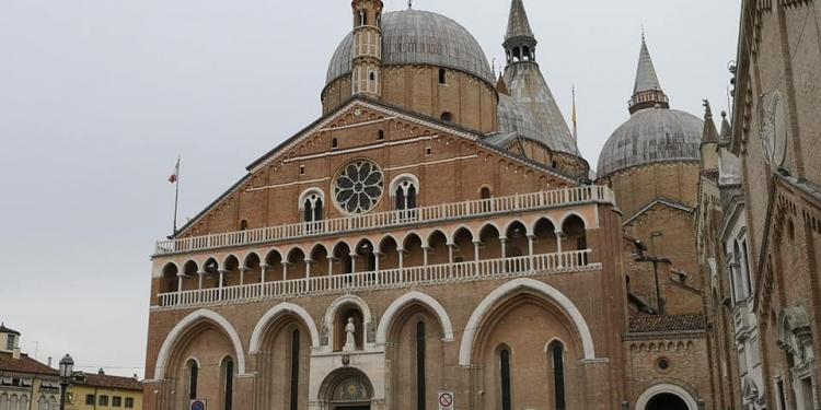 Il Mini tour di fine anno CRALT Toscana e Liguria
