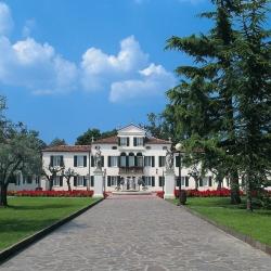 Park Hotel Villa Fiorita 1.jpg