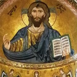 Cappella Palatina Cristo.jpg