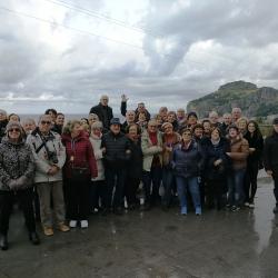 Foto gruppo panorama di Cefalù.jpg