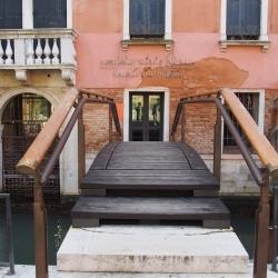 Il Museo della Fondazione Querini Stampalia