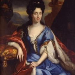 Anna Maria Luisa 1.jpg
